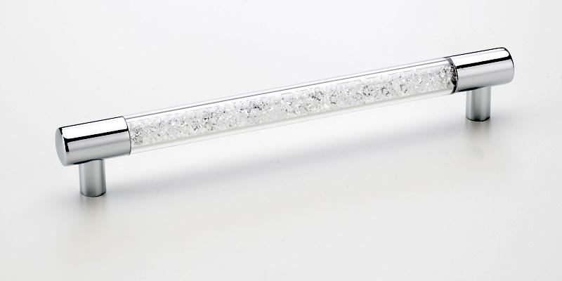 KristalLang Made With Swarovski Elements Svizzera La